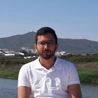 Profil de Saifeddine
