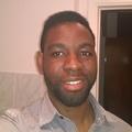 Profil de Joseph Anthony