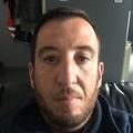 Profil de Boutet