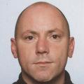 Profil de Niels