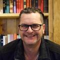 Profil de Philippe Joseph