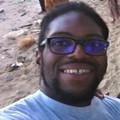 Profil de Jean-Emmanuel