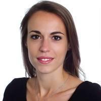 Profil de Louise-Hélène