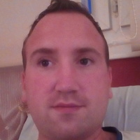 Profil de Jeremy