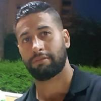 Profil de Mouncef