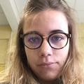 Profil de Claire-Sybille