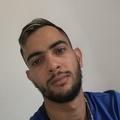 Profil de Mounir