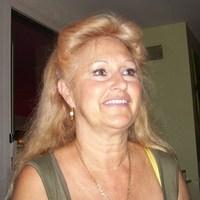 Profil de Yolande