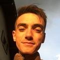 Profil de Jorys