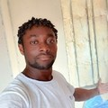 Profil de Diako