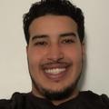 Profil de Zakaria