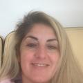 Profil de Saïda
