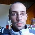 Profil de Quentin