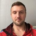 Profil de Alban