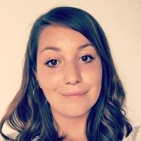 Profil de Amélie