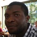 Profil de Rodrigue