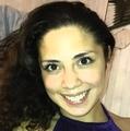 Profil de Leïla