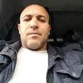 Profil de Khadir