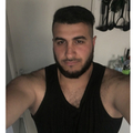 Profil de Aghakhanyan