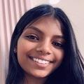 Profil de Fatima