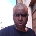 Profil de Saïdou
