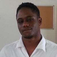Profil de Jean-Sébastien