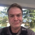 Profil de Brice