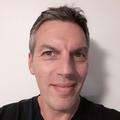 Profil de Jean-François