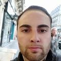 Profil de Ismaël