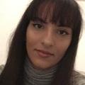 Profil de Sorya
