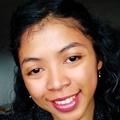 Profil de Mirindra