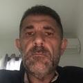 Profil de Gino