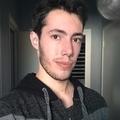 Profil de Benoit-Joseph