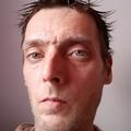 Profil de Thijs