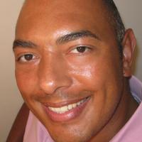 Profil de René