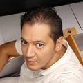 Profil de Sadok