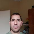 Profil de Youcejoe