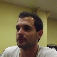 Profil de Jérémie
