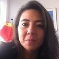 Profil de Meili