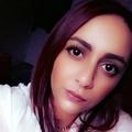 Profil de Louisa