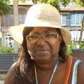 Profil de Yvette