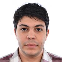 Profil de Ishaq