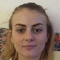 Profil de Cloe