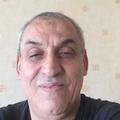 Profil de Abdelhamid