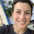 Profil de Romina