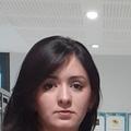 Profil de Salima