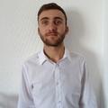 Profil de Bastien