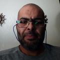 Profil de Sabeur