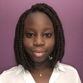 Profil de Yakaré