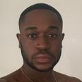 Profil de Henry Kouassi